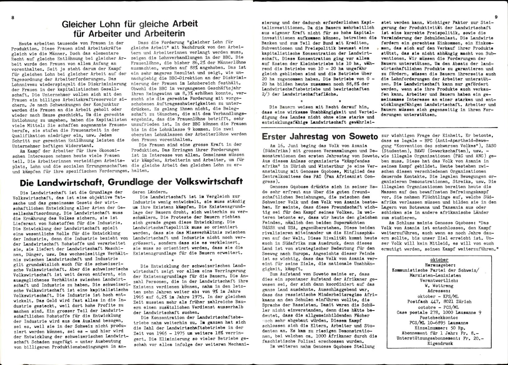 Schweiz_KPSML_Oktober_19770800_113_005
