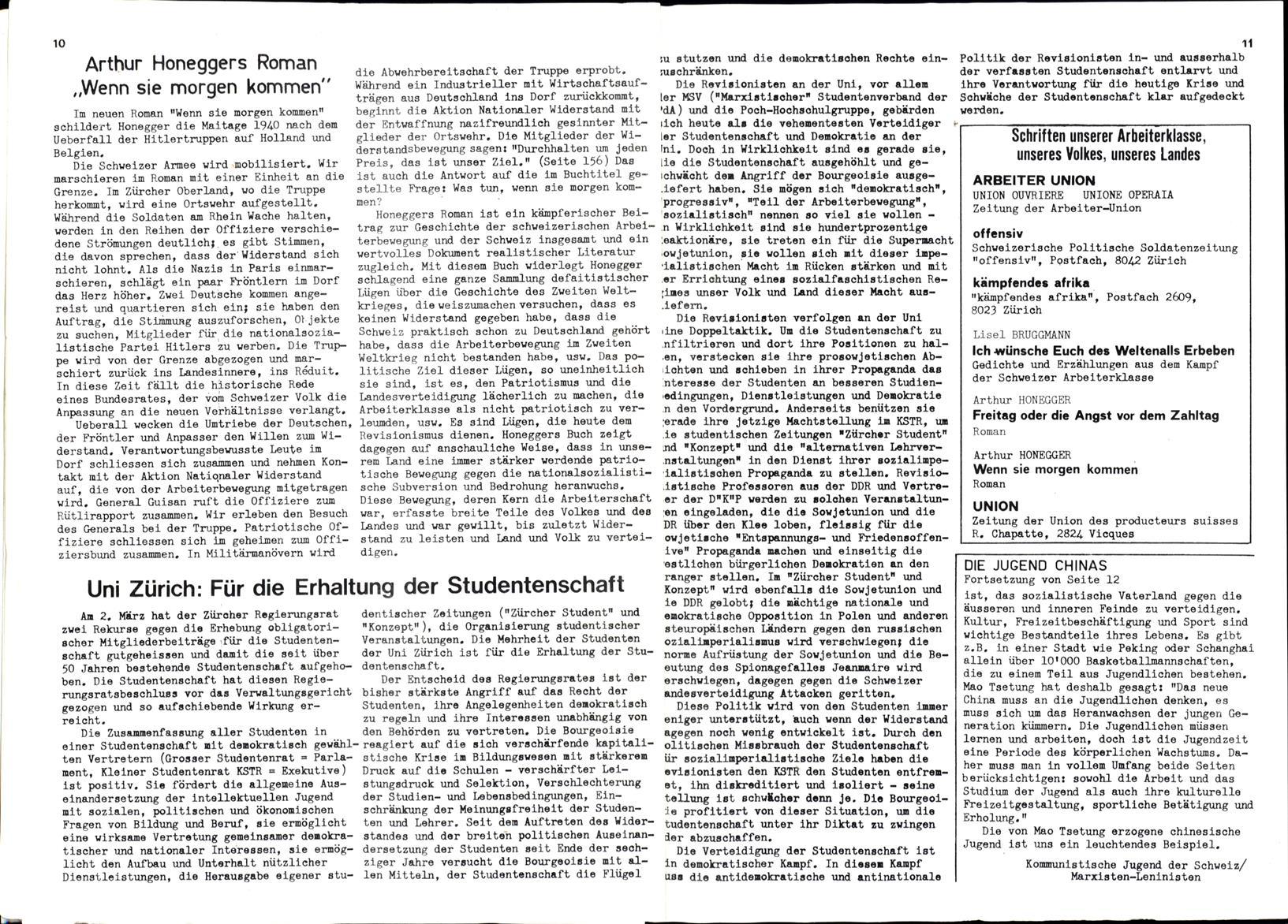 Schweiz_KPSML_Oktober_19770800_113_006