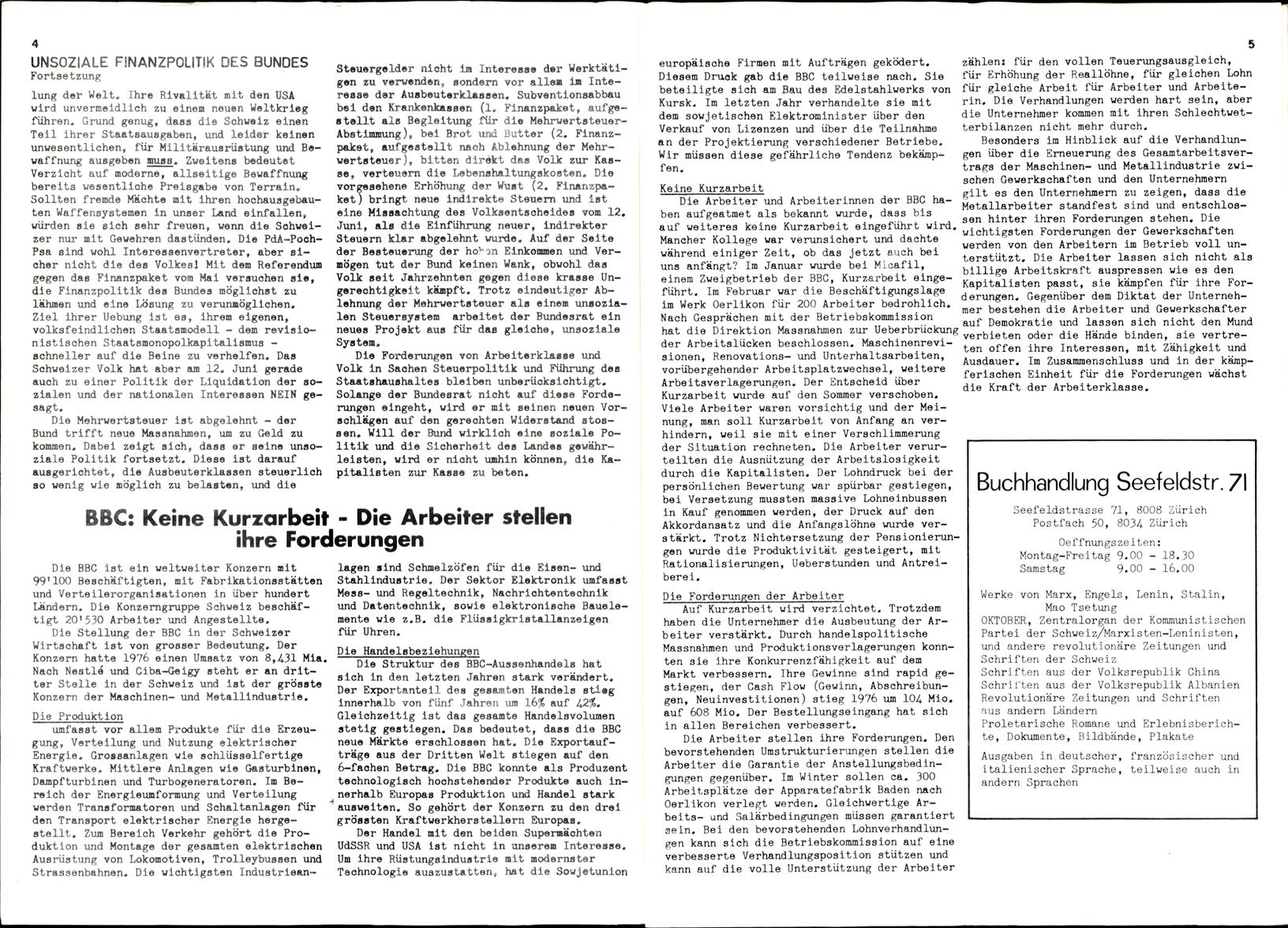 Schweiz_KPSML_Oktober_19771000_115_003