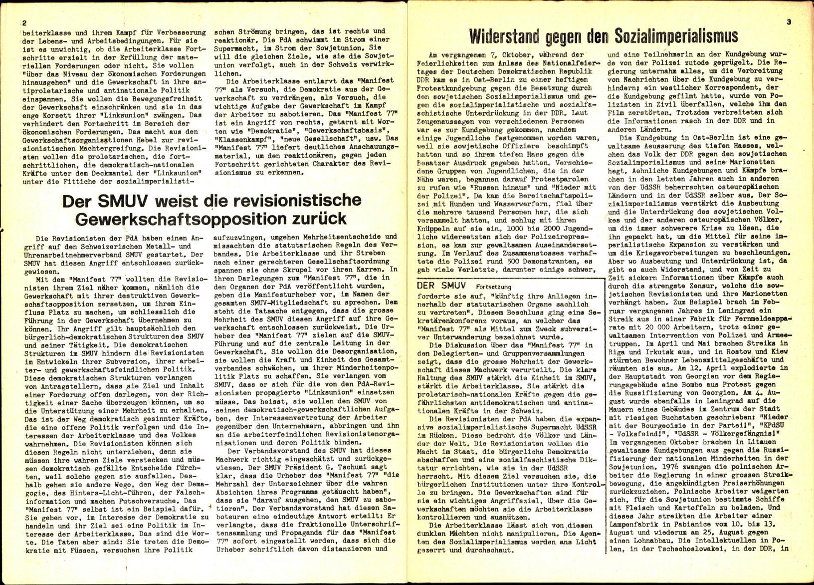 Schweiz_KPSML_Oktober_19771200_117_002