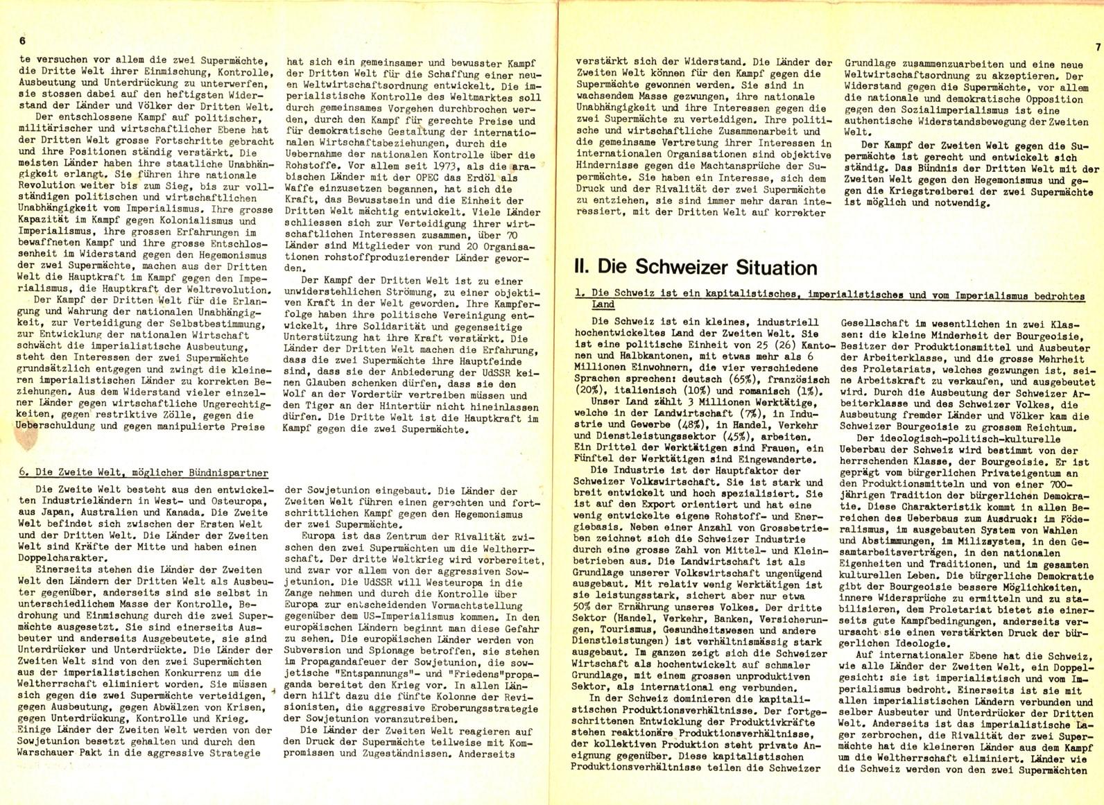 Schweiz_KPSML_Oktober_19780100_118_004