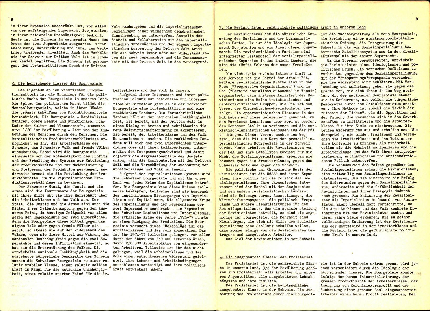 Schweiz_KPSML_Oktober_19780100_118_005