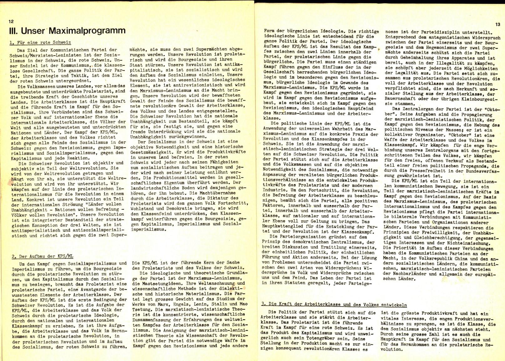 Schweiz_KPSML_Oktober_19780100_118_007