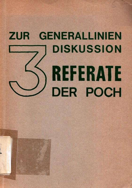 POCH_1975_Zur_Generalliniendiskussion_001