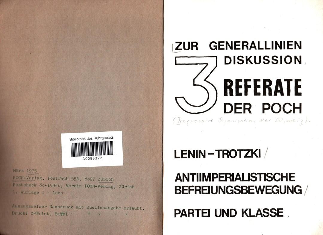POCH_1975_Zur_Generalliniendiskussion_002