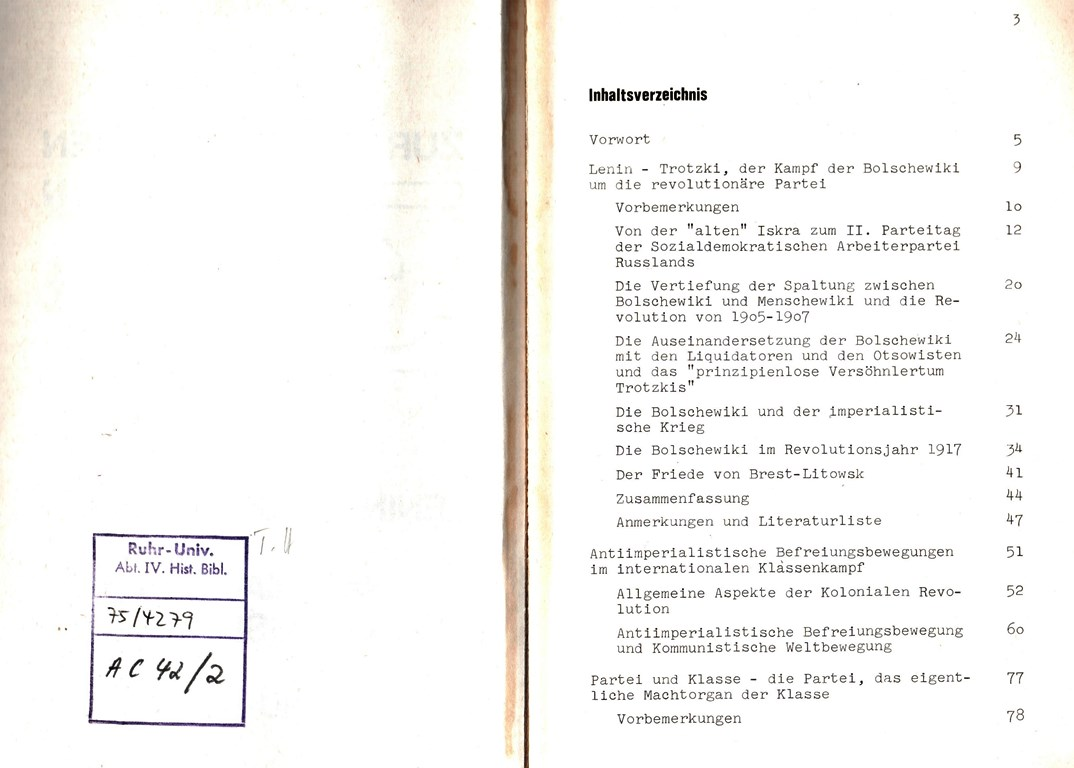 POCH_1975_Zur_Generalliniendiskussion_003