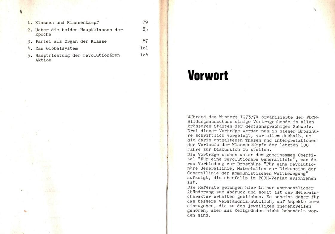 POCH_1975_Zur_Generalliniendiskussion_004