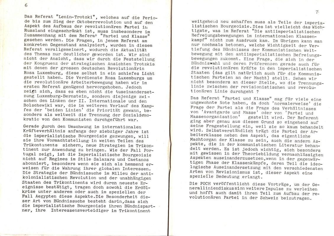 POCH_1975_Zur_Generalliniendiskussion_005
