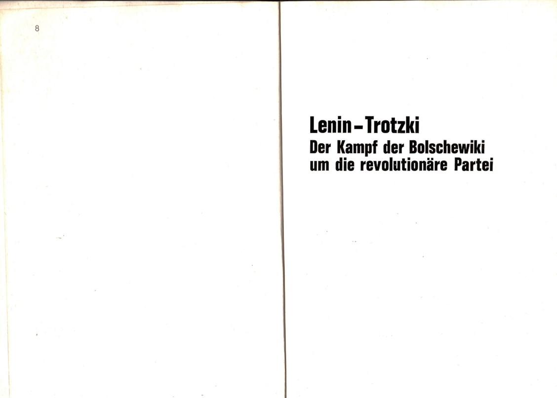 POCH_1975_Zur_Generalliniendiskussion_006