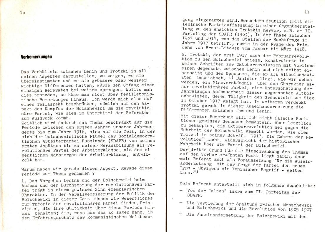POCH_1975_Zur_Generalliniendiskussion_007