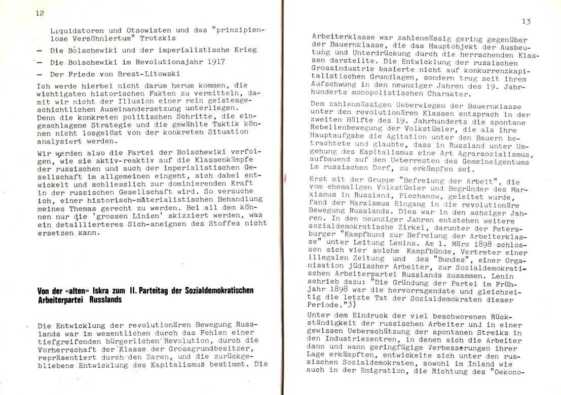 POCH_1975_Zur_Generalliniendiskussion_008