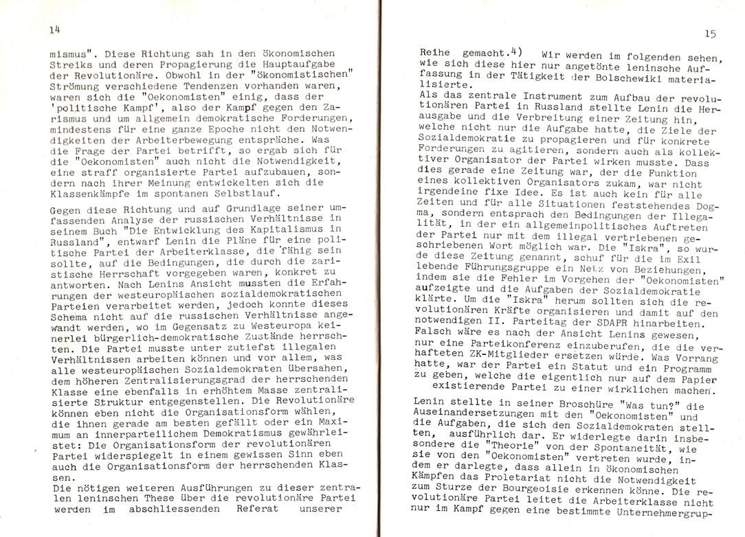 POCH_1975_Zur_Generalliniendiskussion_009