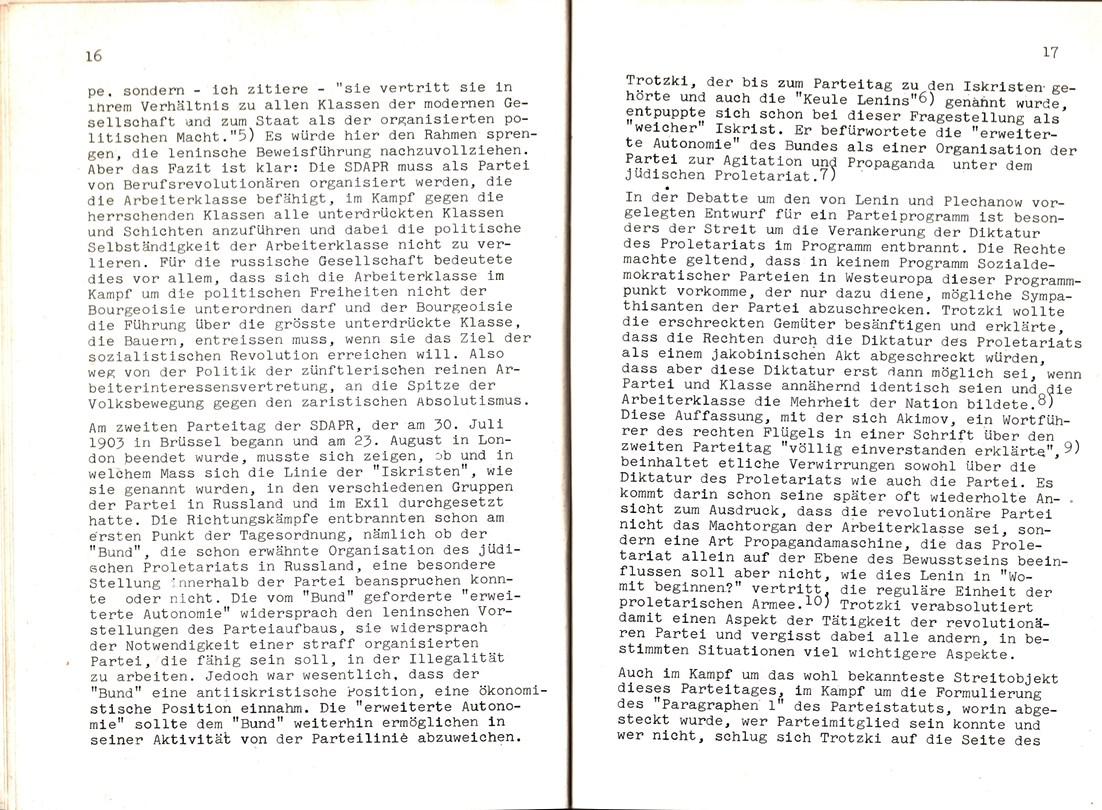 POCH_1975_Zur_Generalliniendiskussion_010