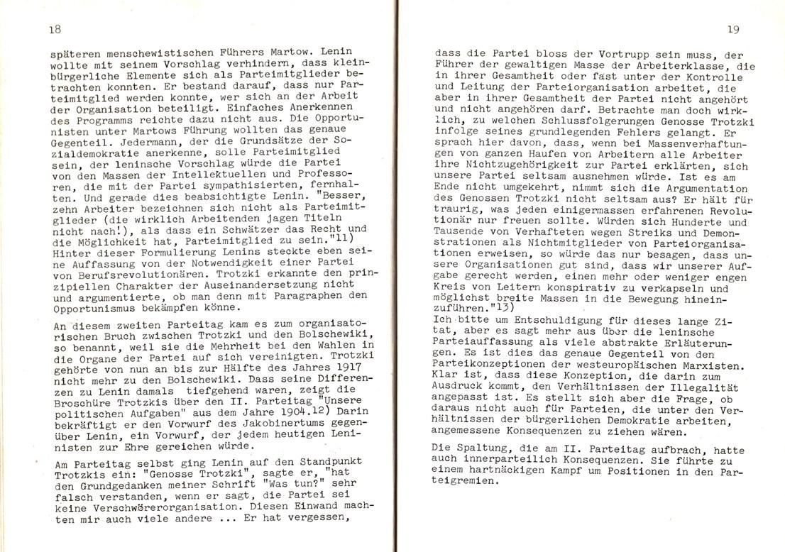 POCH_1975_Zur_Generalliniendiskussion_011