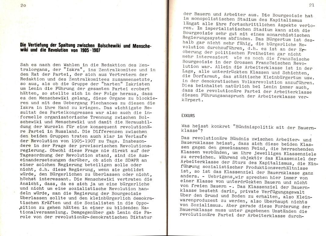 POCH_1975_Zur_Generalliniendiskussion_012