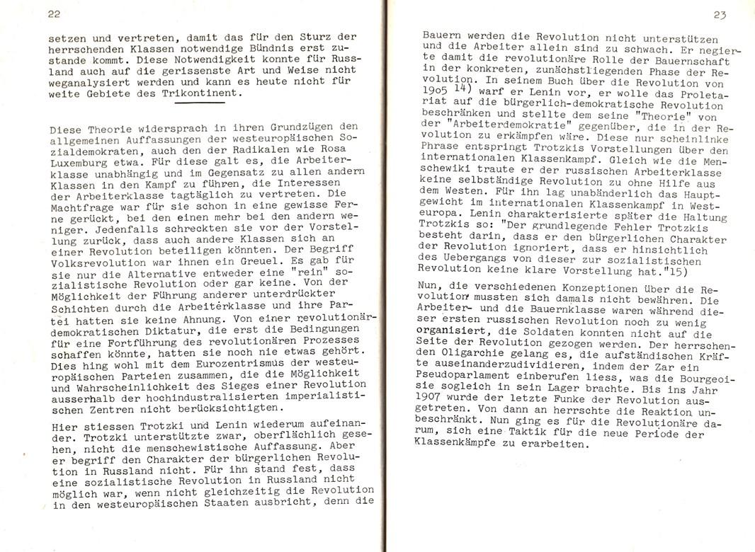POCH_1975_Zur_Generalliniendiskussion_013