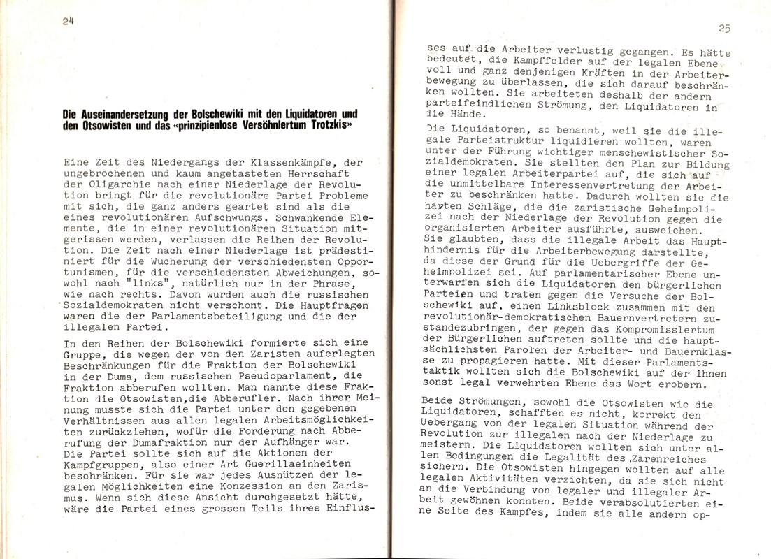 POCH_1975_Zur_Generalliniendiskussion_014