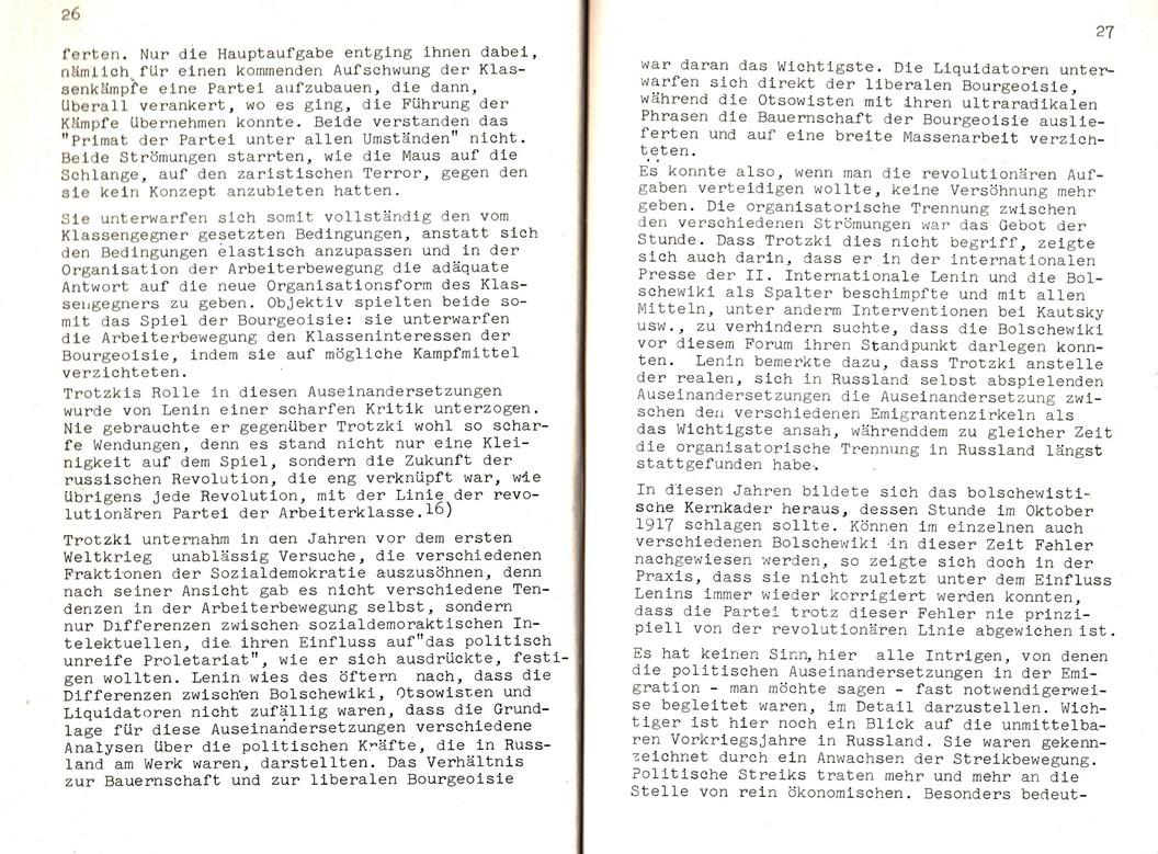 POCH_1975_Zur_Generalliniendiskussion_015