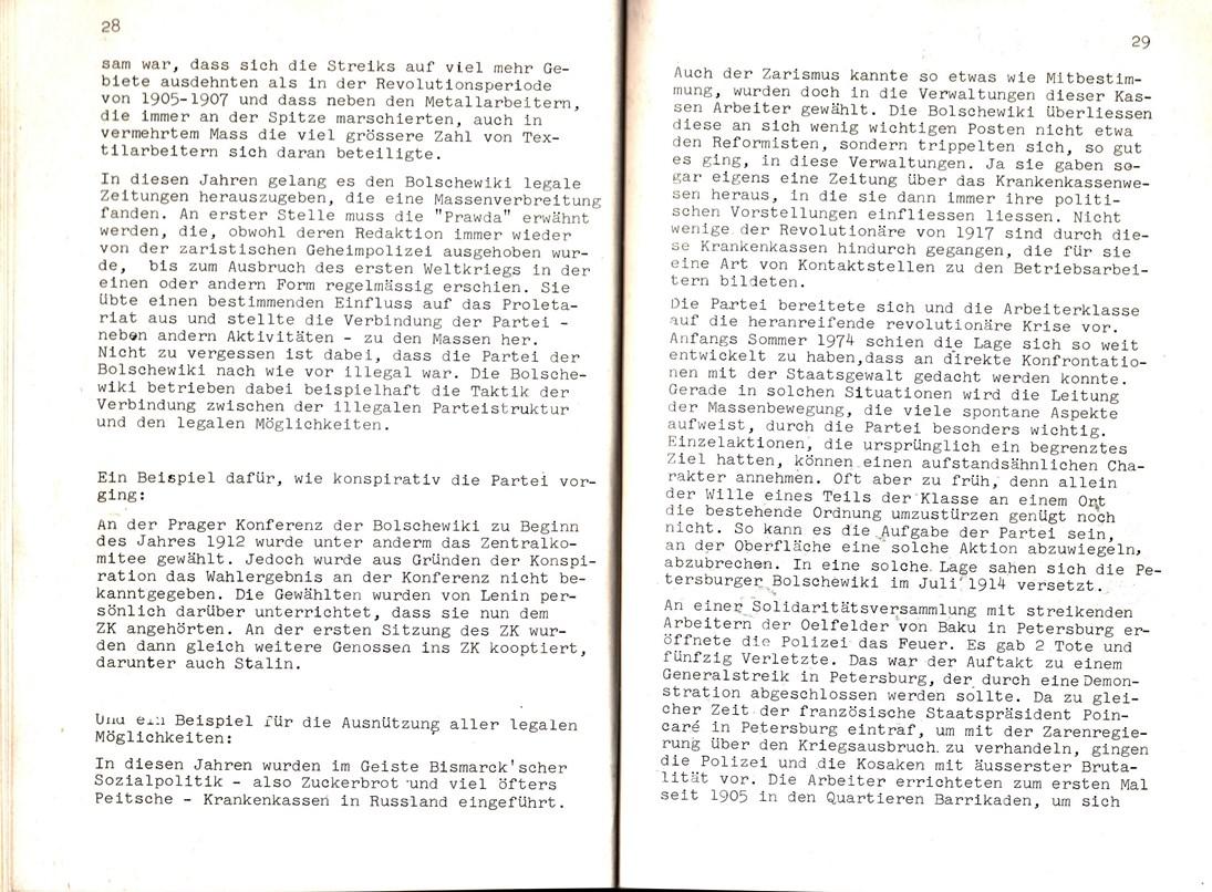 POCH_1975_Zur_Generalliniendiskussion_016