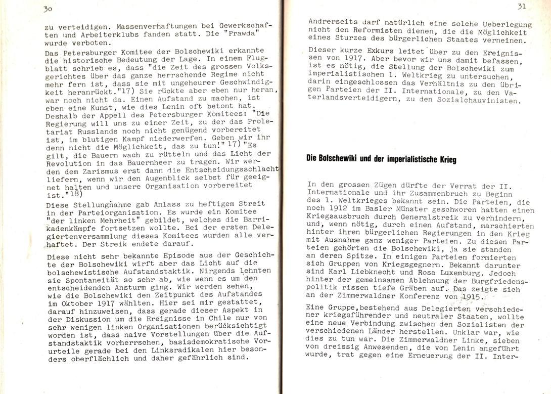 POCH_1975_Zur_Generalliniendiskussion_017