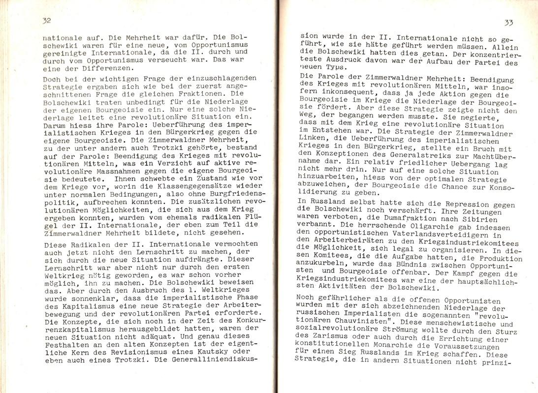 POCH_1975_Zur_Generalliniendiskussion_018