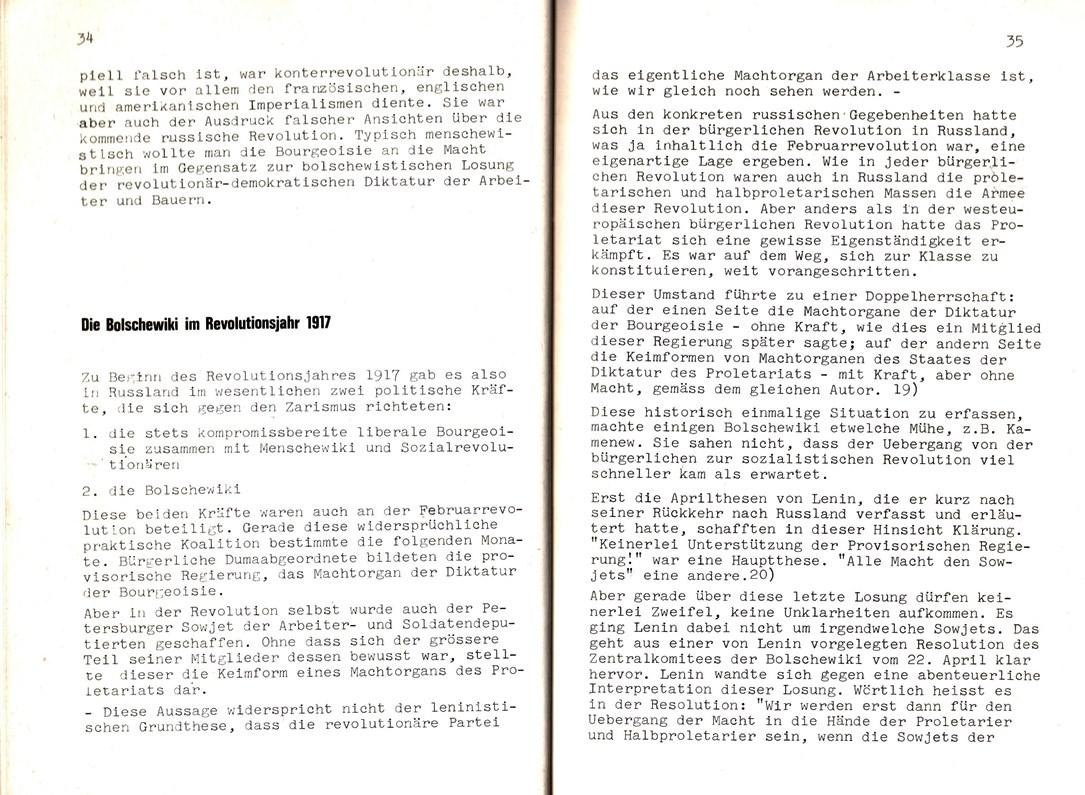 POCH_1975_Zur_Generalliniendiskussion_019