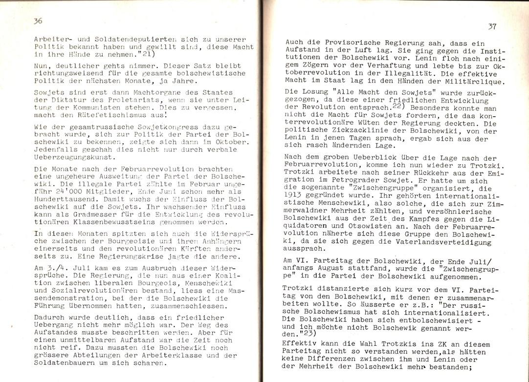 POCH_1975_Zur_Generalliniendiskussion_020