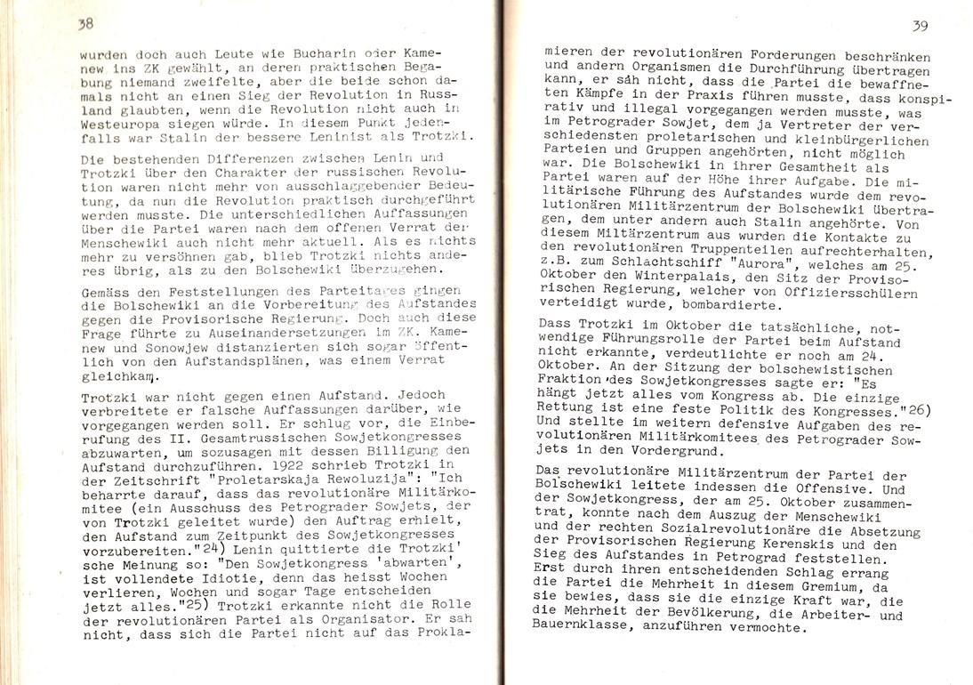POCH_1975_Zur_Generalliniendiskussion_021