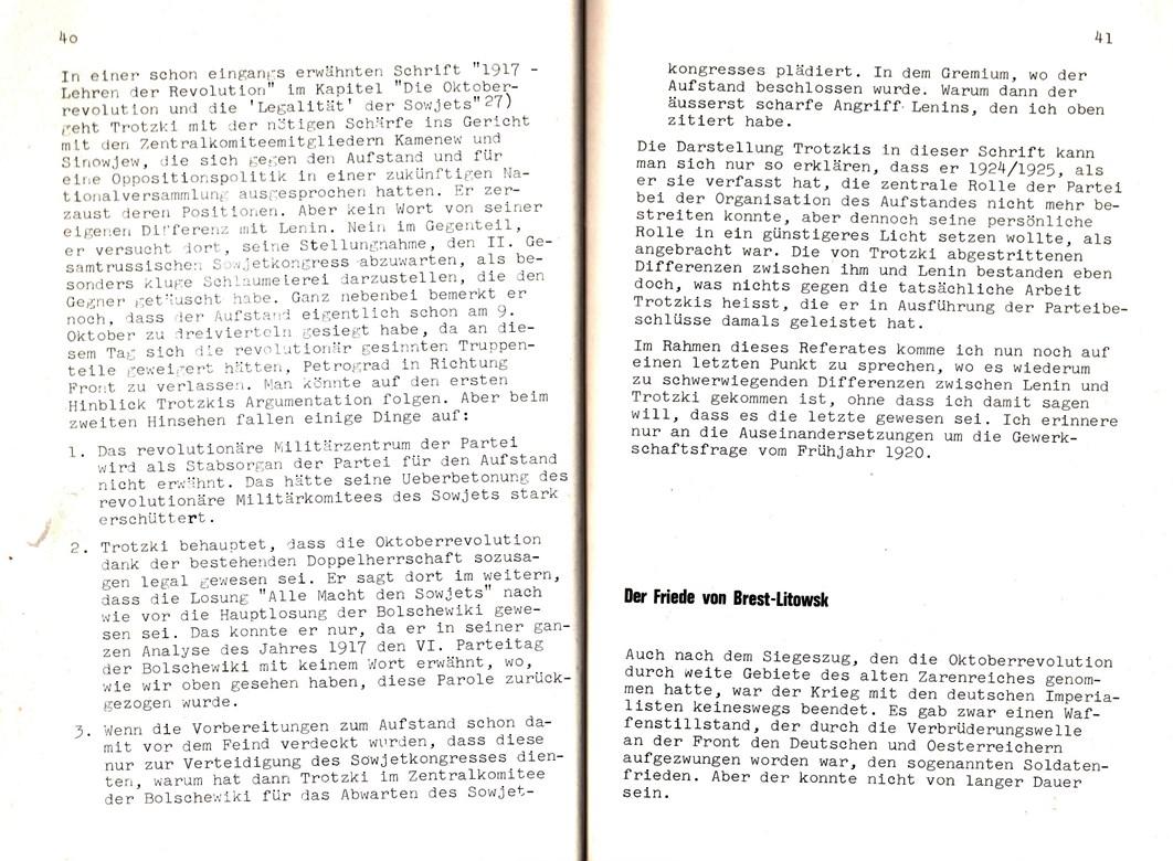 POCH_1975_Zur_Generalliniendiskussion_022