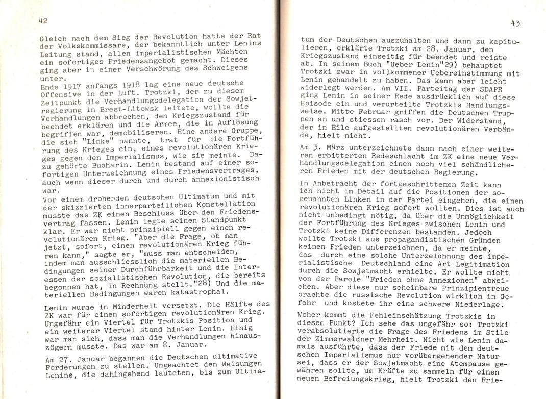 POCH_1975_Zur_Generalliniendiskussion_023