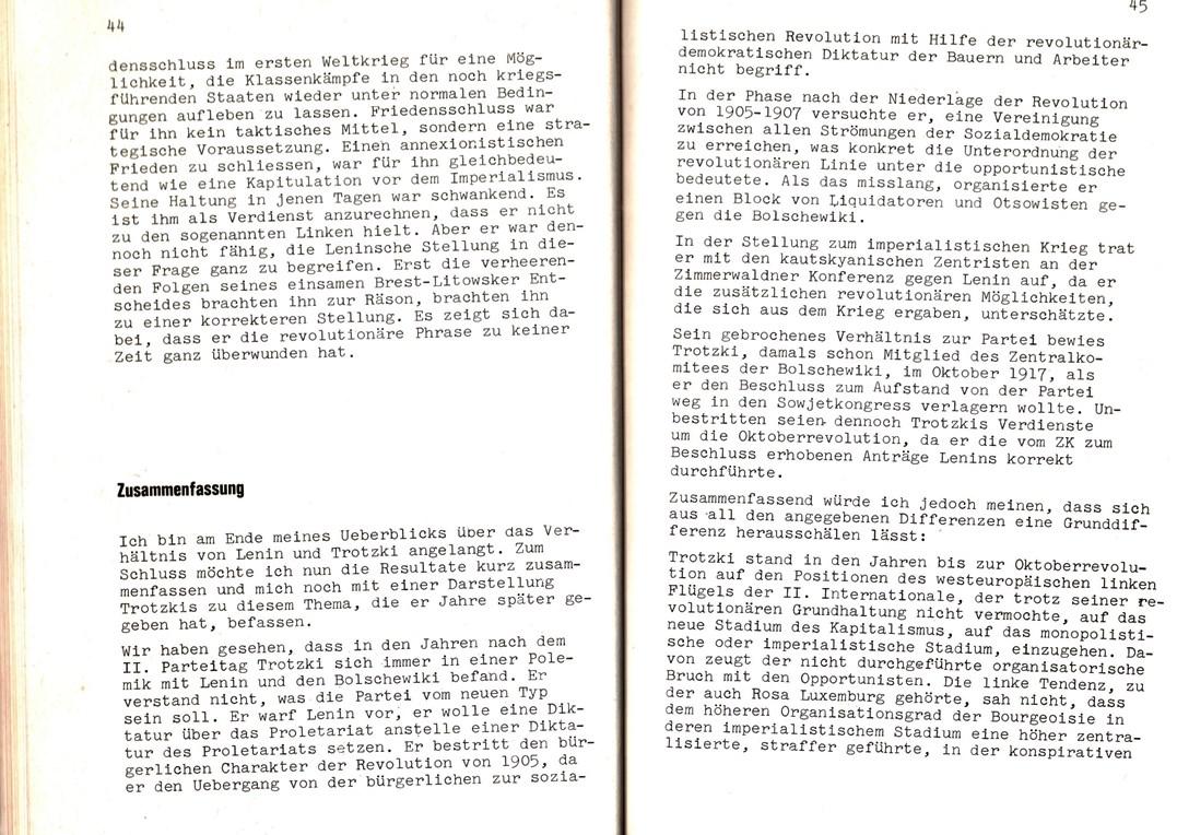 POCH_1975_Zur_Generalliniendiskussion_024