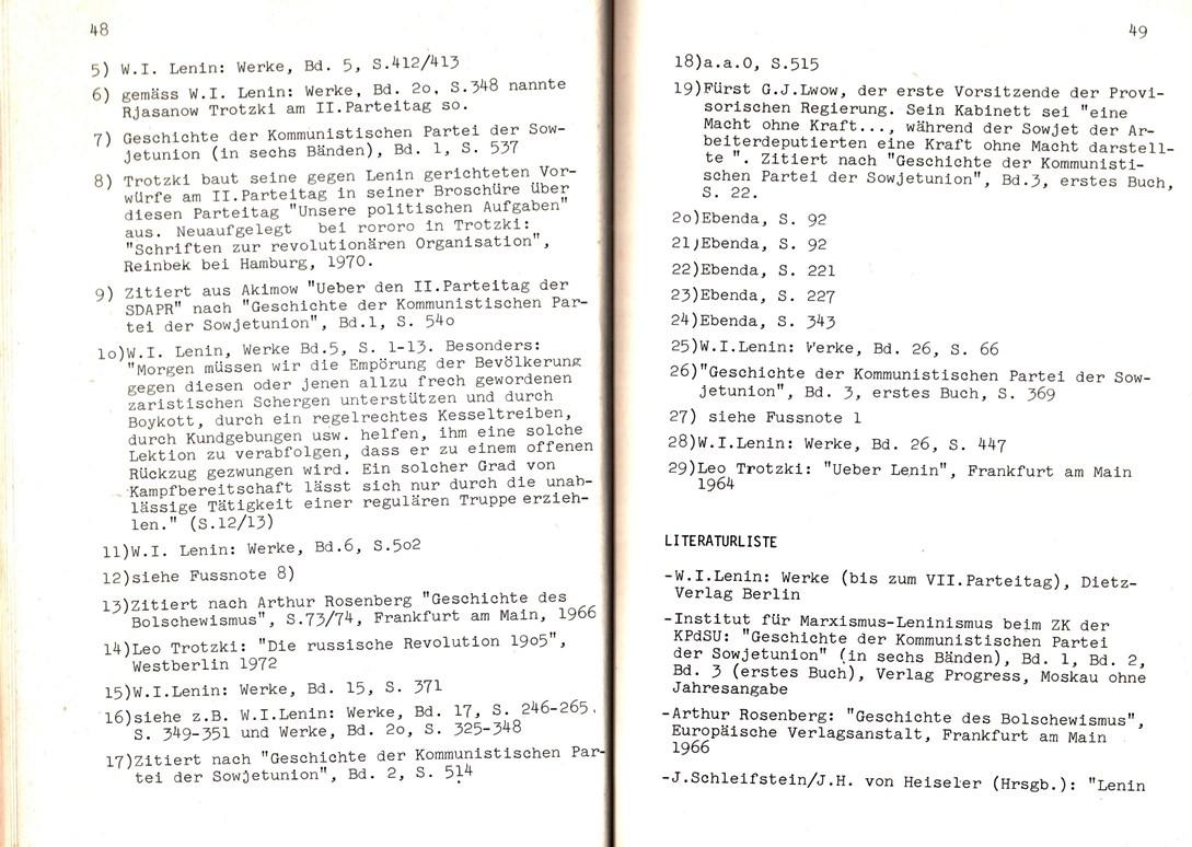 POCH_1975_Zur_Generalliniendiskussion_026