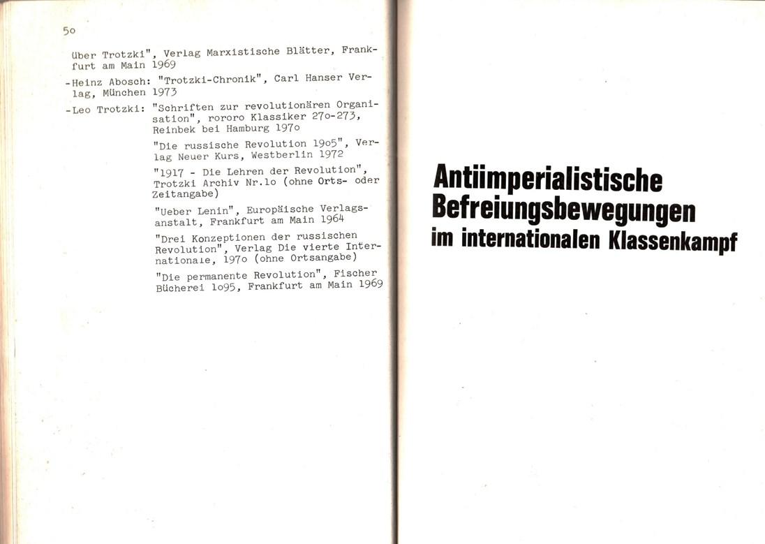 POCH_1975_Zur_Generalliniendiskussion_027