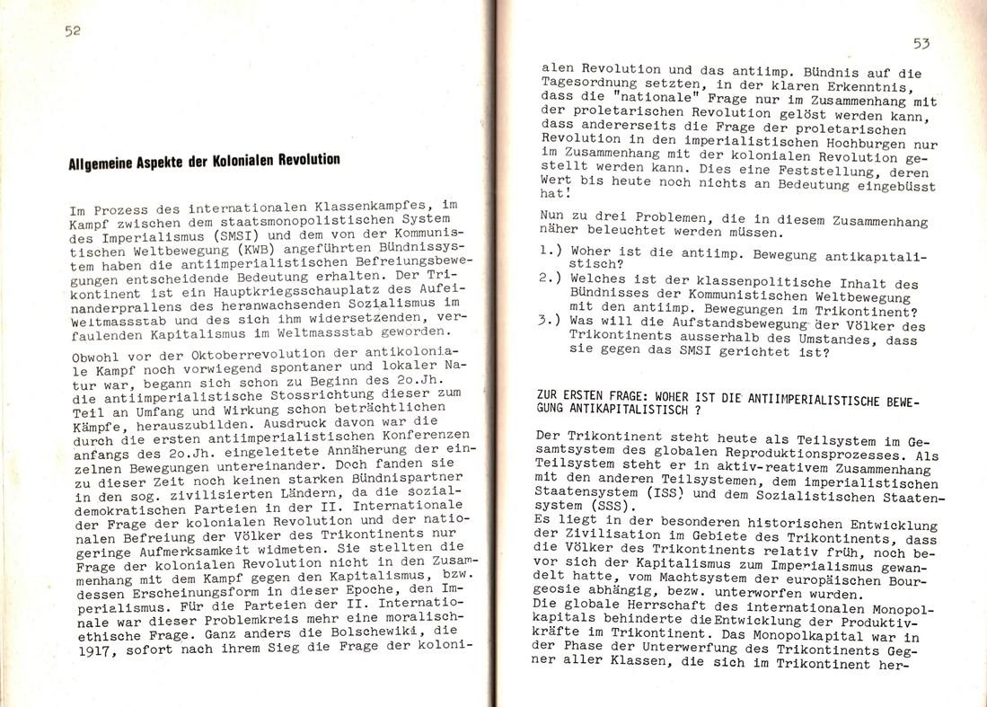 POCH_1975_Zur_Generalliniendiskussion_028
