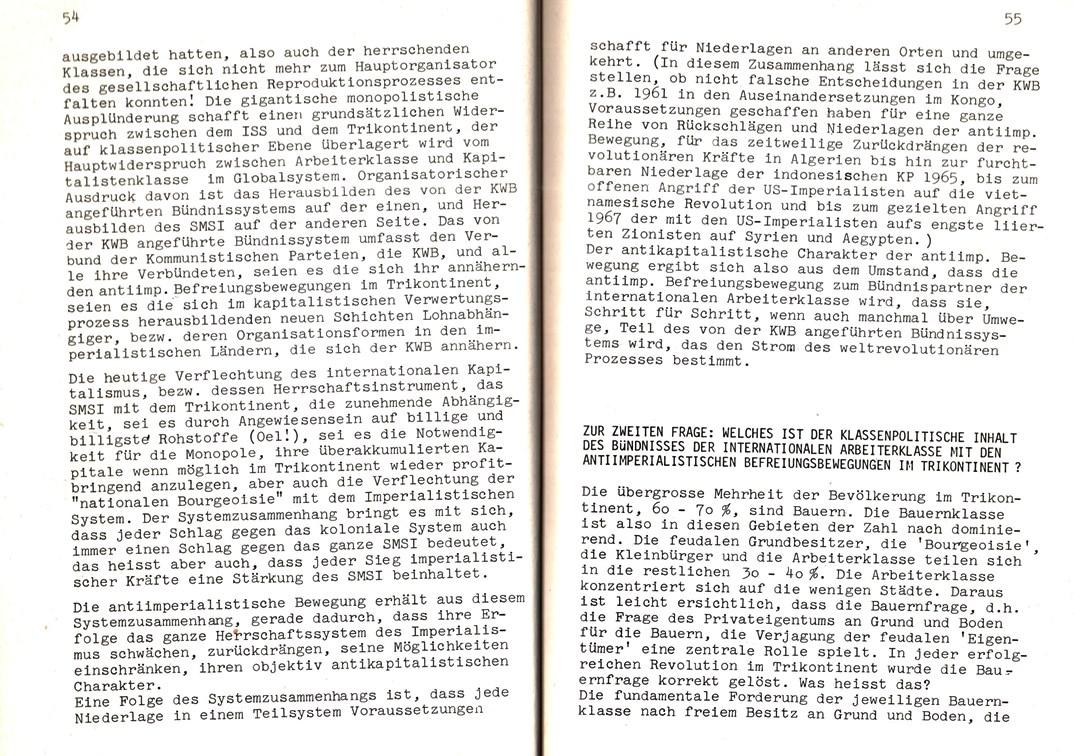 POCH_1975_Zur_Generalliniendiskussion_029