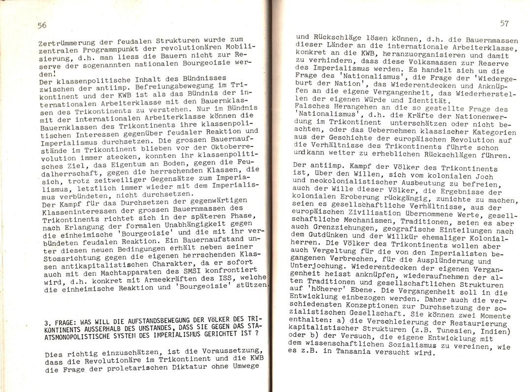 POCH_1975_Zur_Generalliniendiskussion_030