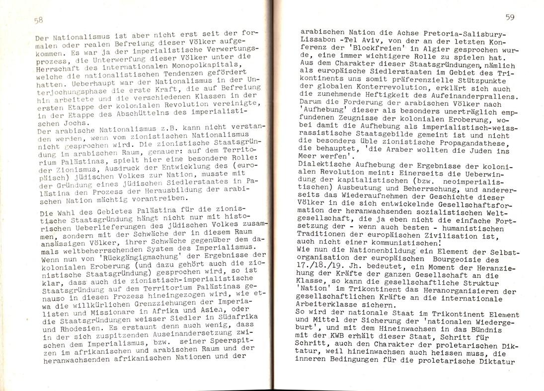 POCH_1975_Zur_Generalliniendiskussion_031