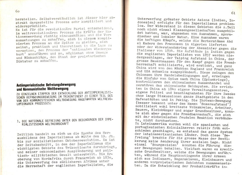 POCH_1975_Zur_Generalliniendiskussion_032