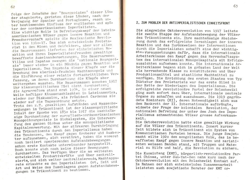 POCH_1975_Zur_Generalliniendiskussion_033