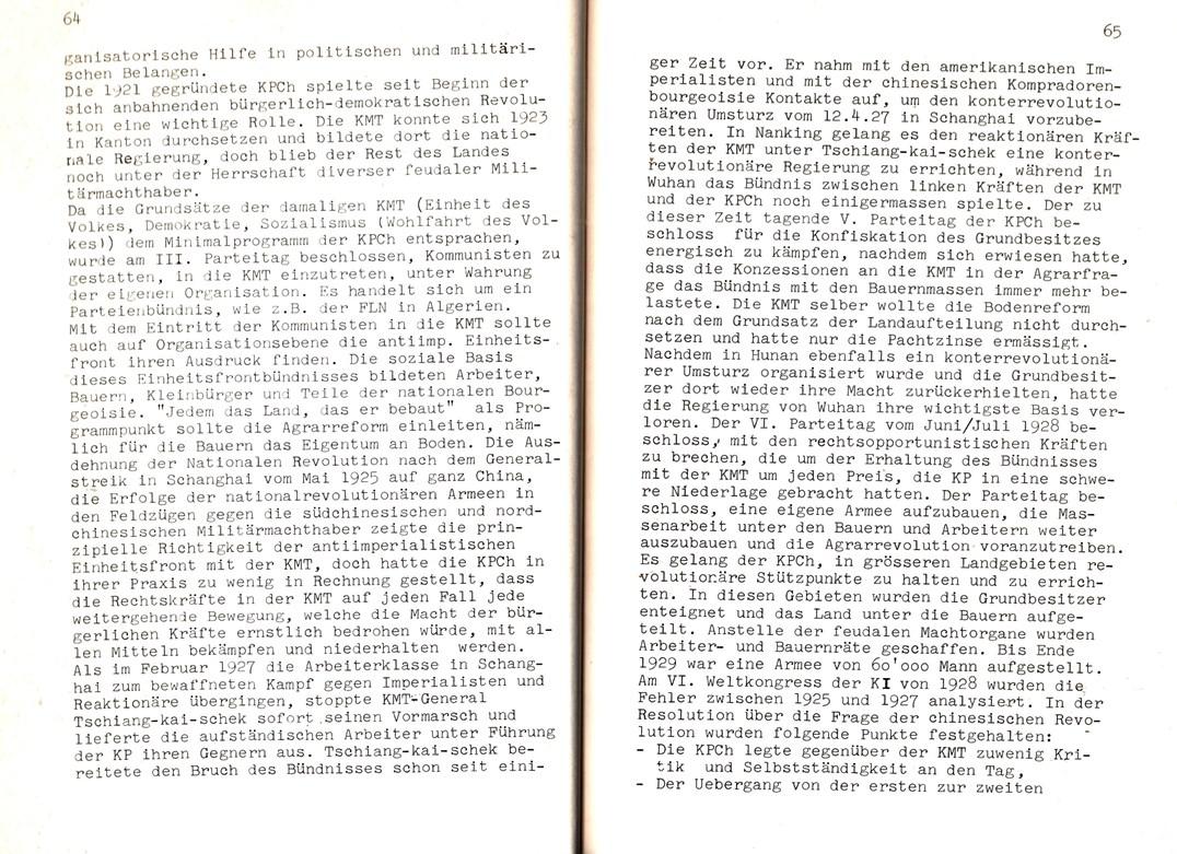 POCH_1975_Zur_Generalliniendiskussion_034