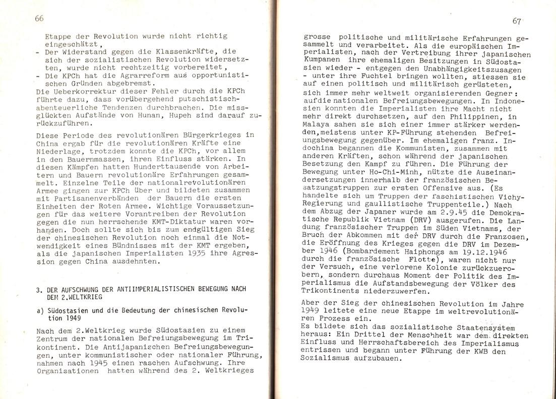 POCH_1975_Zur_Generalliniendiskussion_035