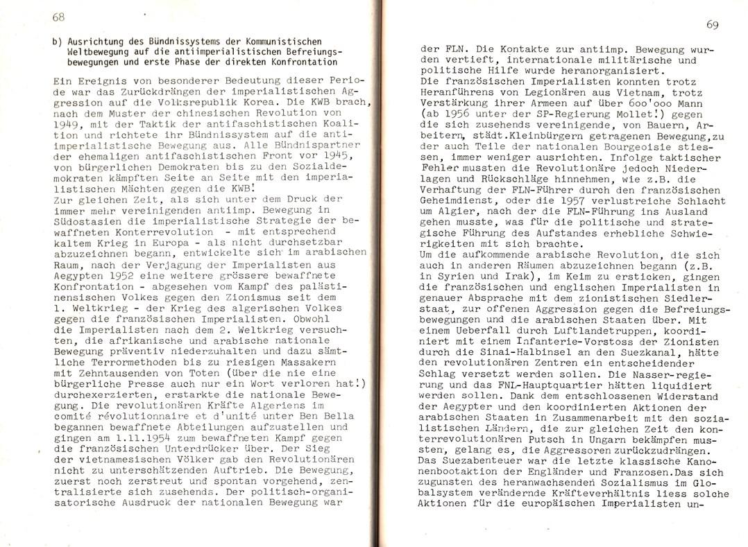POCH_1975_Zur_Generalliniendiskussion_036