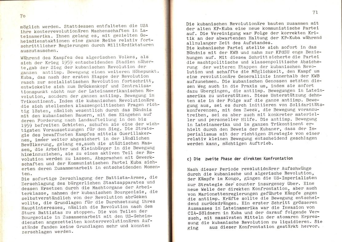 POCH_1975_Zur_Generalliniendiskussion_037