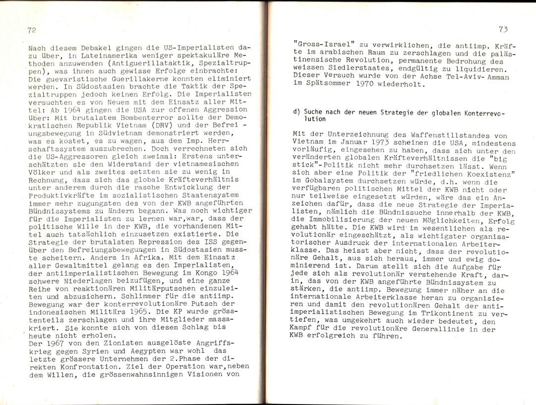 POCH_1975_Zur_Generalliniendiskussion_038