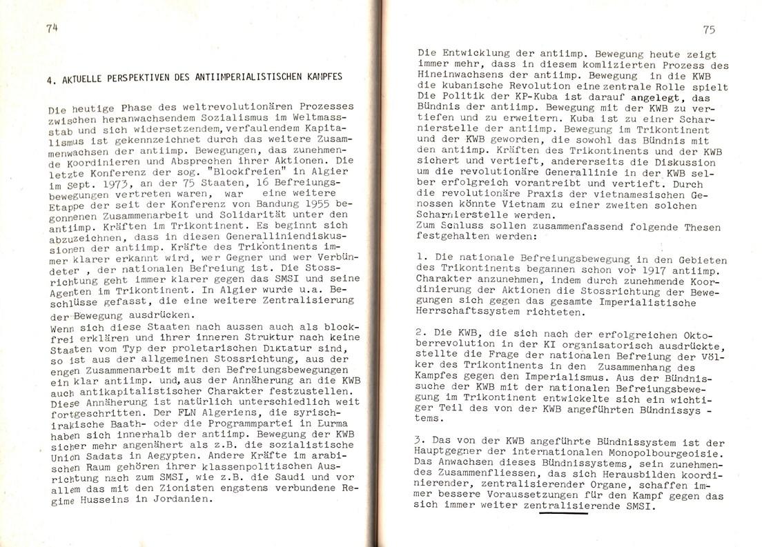 POCH_1975_Zur_Generalliniendiskussion_039