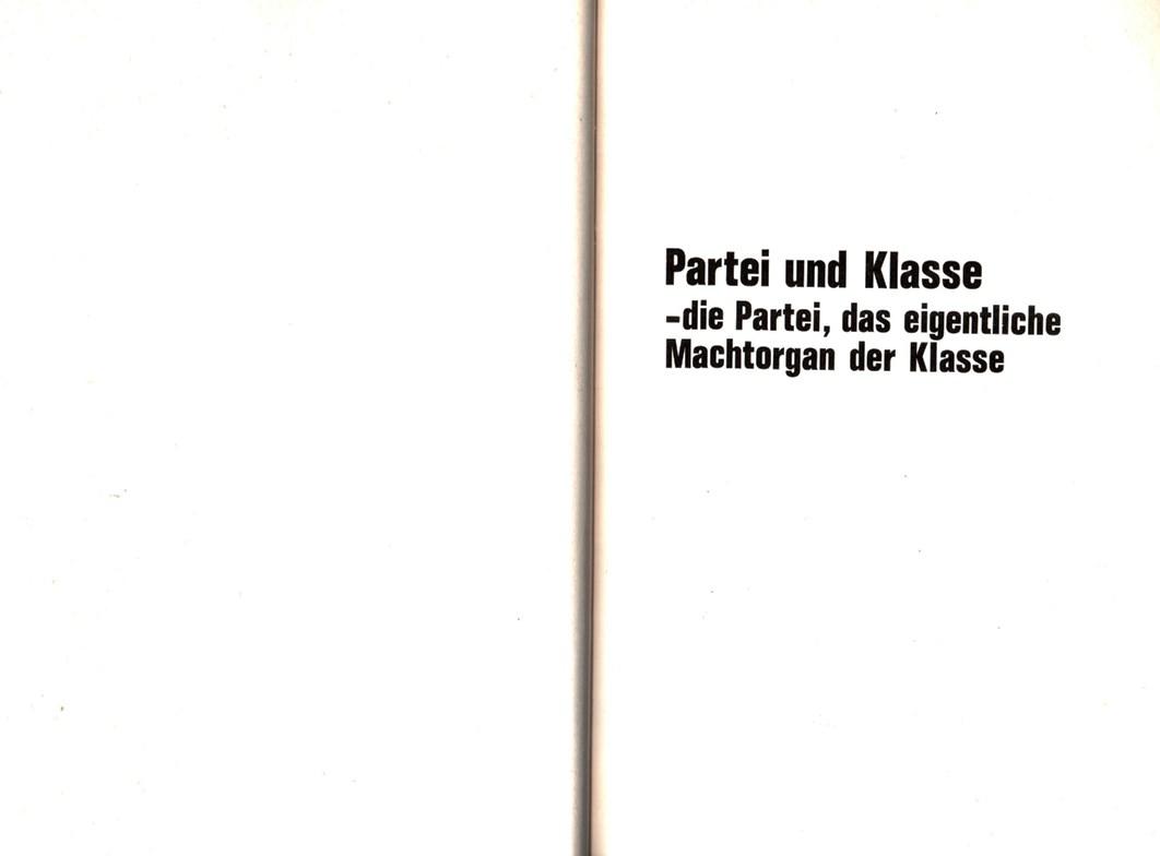 POCH_1975_Zur_Generalliniendiskussion_040