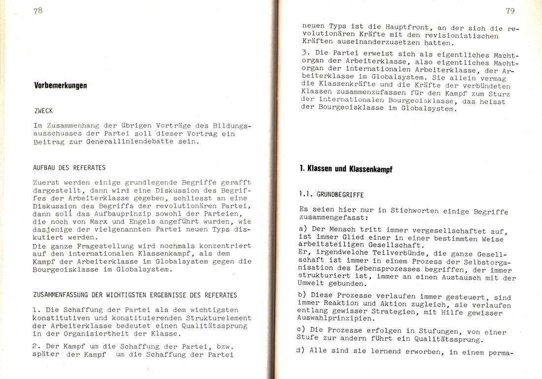 POCH_1975_Zur_Generalliniendiskussion_041