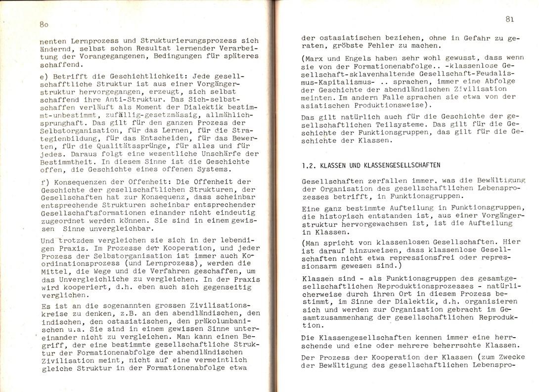 POCH_1975_Zur_Generalliniendiskussion_042