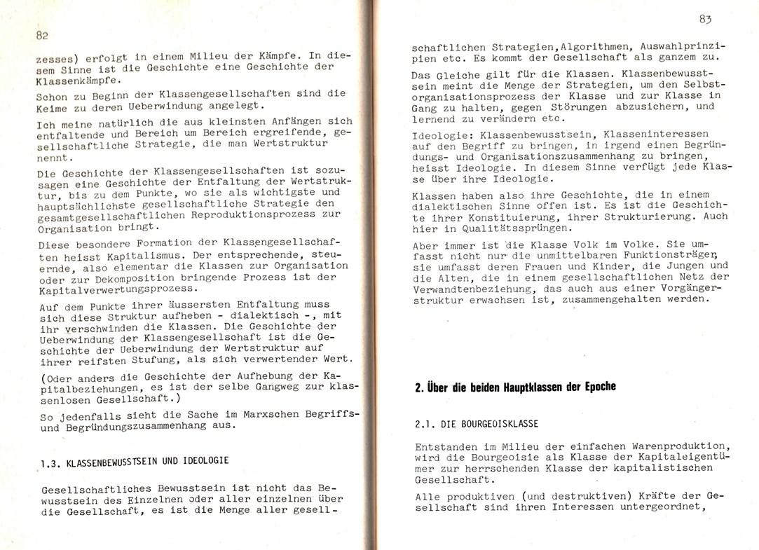 POCH_1975_Zur_Generalliniendiskussion_043