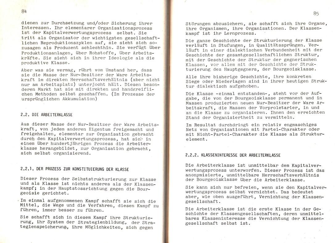 POCH_1975_Zur_Generalliniendiskussion_044